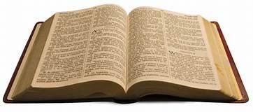Spiritual Disentanglement: Galation5:1